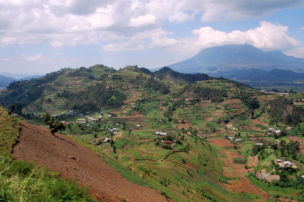 rwandan_landscape_8219706414